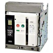 Air-Circuit-Breaker-ABW-G