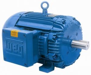 Motores ATX